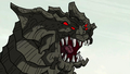 Bat Beast in I am Octus 02.png