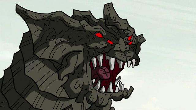 File:Bat Beast in I am Octus 02.png