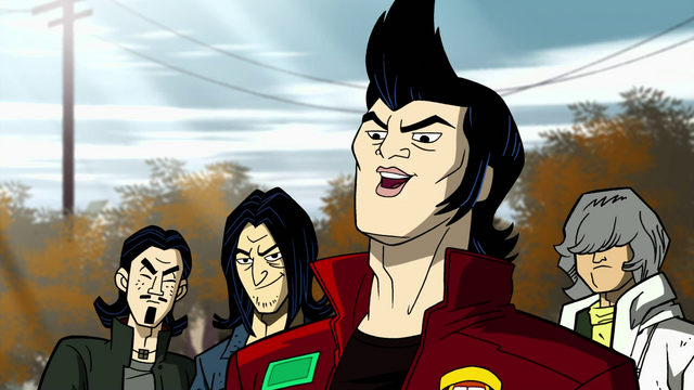 File:Mike Chan and his gang in Roar of the White Dragon 00.png