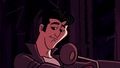 Greaser in The Ballad of Scary Mary 01.png