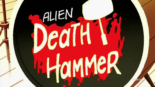 File:Alien Death Hammer - Logo on drums.png