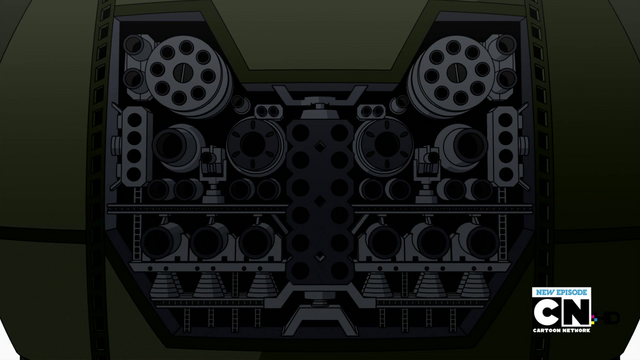 File:The H.E.M.R Chest cannons in The Steel Foe 00.png