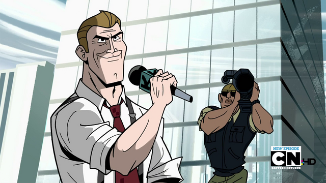 File:Brick Jackson in A New Beginning 02.png