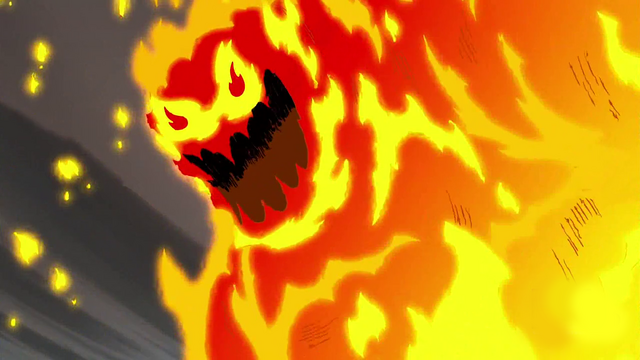 File:Mutraddi Mega Beast in Escape to Sherman High 03.png