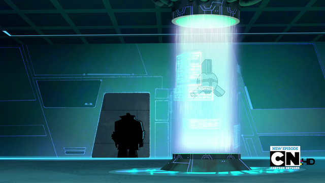 File:G3 Superior in A New Beginning 03.png