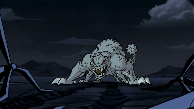 File:Alien Beast in Under the Three Moons 01.png