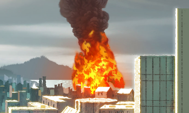 File:Fire Monster.png