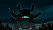 Dark Shaman2