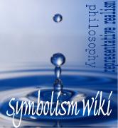File:Symbolism1.png