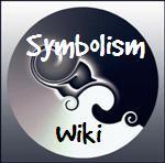 File:Symbolism Logo Good Dog.jpg