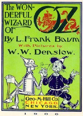 File:Wizard title page.jpg