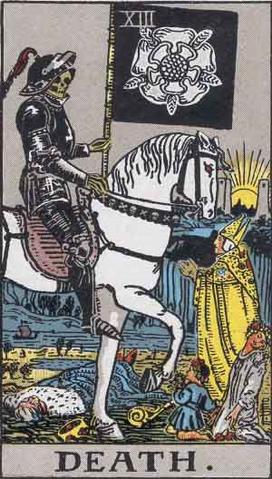 File:Death (tarot card).png