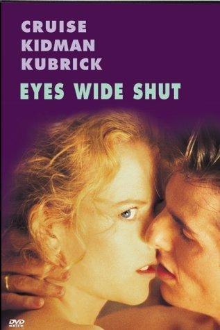 File:Eyeswideshut poster.jpg
