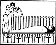 Osiris-Ankh-Was-Vegetation