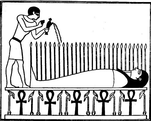 File:Osiris-Ankh-Was-Vegetation.jpg