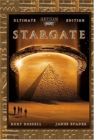 File:Stargate.jpg