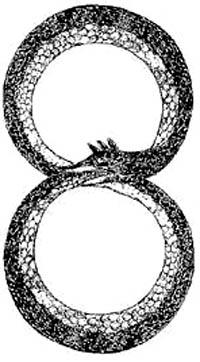 File:Ouroboros2.jpg