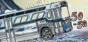 Bus-50