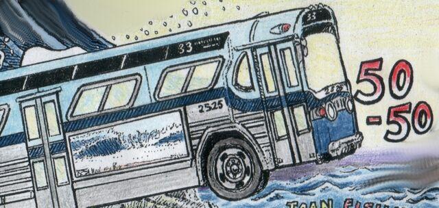 File:Bus-50.jpg