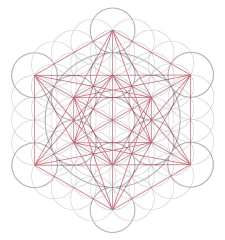 File:Metatrons cube 13circles.jpg