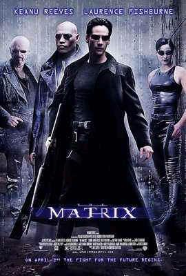 File:The-matrix-poster.jpg