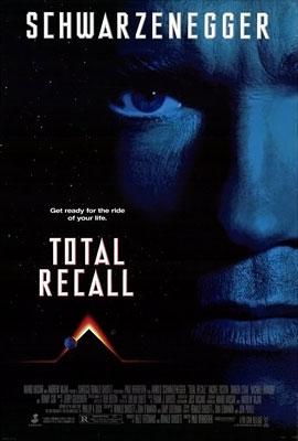 File:Total recall.jpg