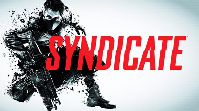 File:Syndicate ipo download image 656x369.jpg