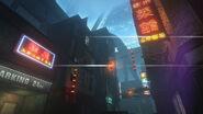 Screenshot Syndicate18 RGB