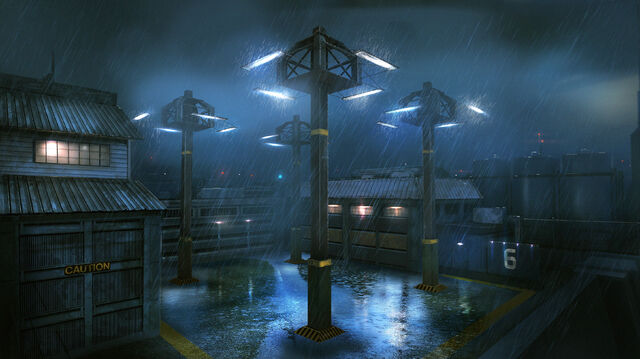 File:Syndicate COOP concept art 2.jpg