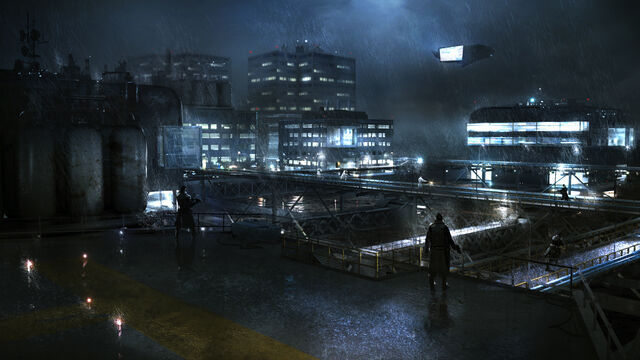 File:Syndicate COOP concept art 1.jpg