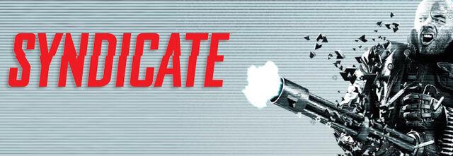 File:Syndicate-trailer-news.jpg