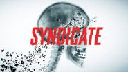 Syndicate headhunting download image 656x369