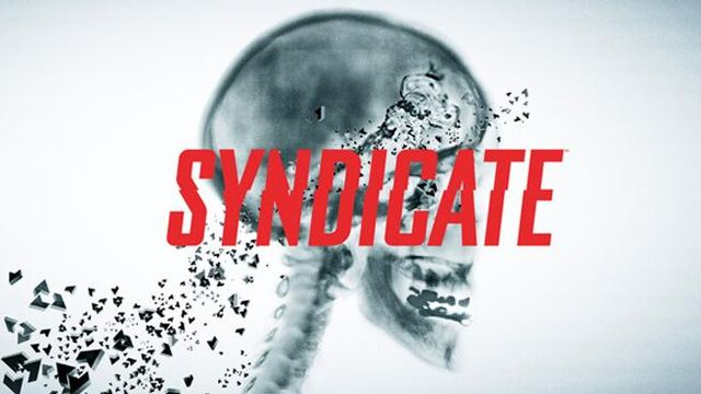File:Syndicate headhunting download image 656x369.jpg
