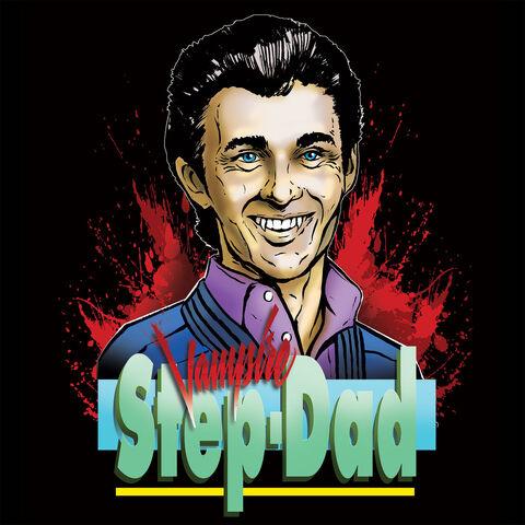 File:Vampire step-dad.jpg