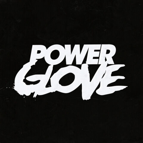 File:PowerGlove.jpg