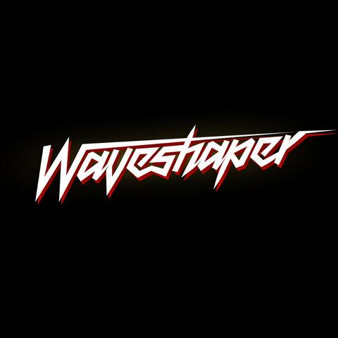 File:Waveshaper.jpg