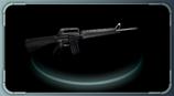 M-16(1)