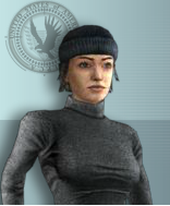 File:Maggie.png