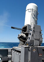 800px-Close-In Weapon System