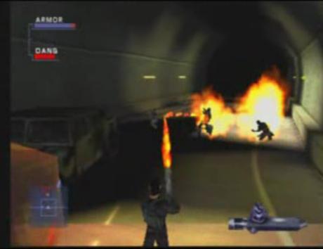 File:Flamethrowersf.JPG