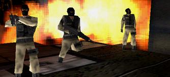GirdeuxTerrorist2