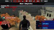 Syphon-filter-combat Ops Screenshot 1