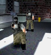 GeorgiaStreetTerrorists