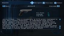 SFOS-Jerico9