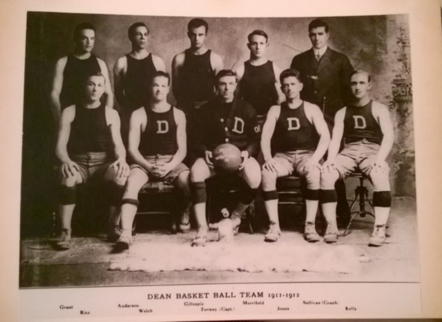 File:1911 Dean Basketball.PNG