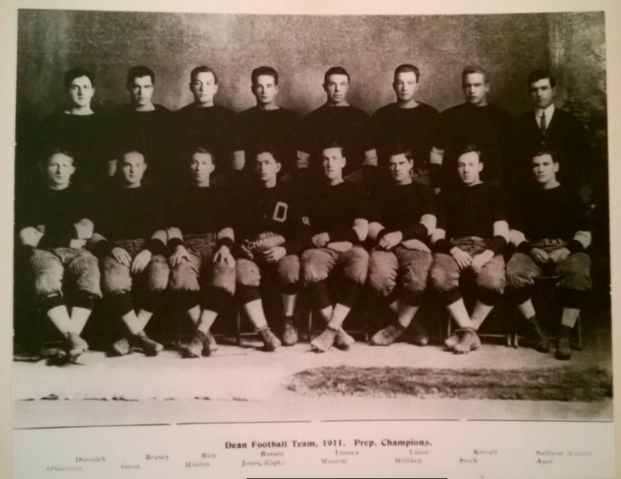 File:1911 Dean Football.PNG