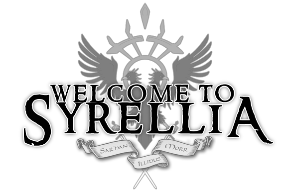 File:Welcome banner.png
