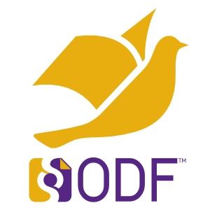 File:ODF.jpg
