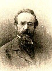 Leonid Shishko