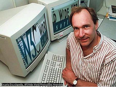 File:Tim Berners Lee small.jpg